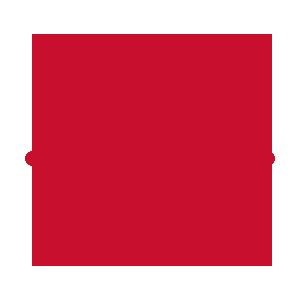icons-service-alarmview-1