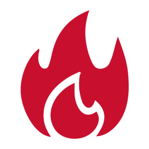 icons-service-fire-safety-1