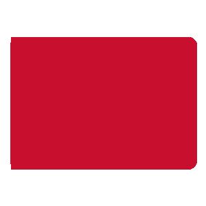 icons-service-keyless-entry-1