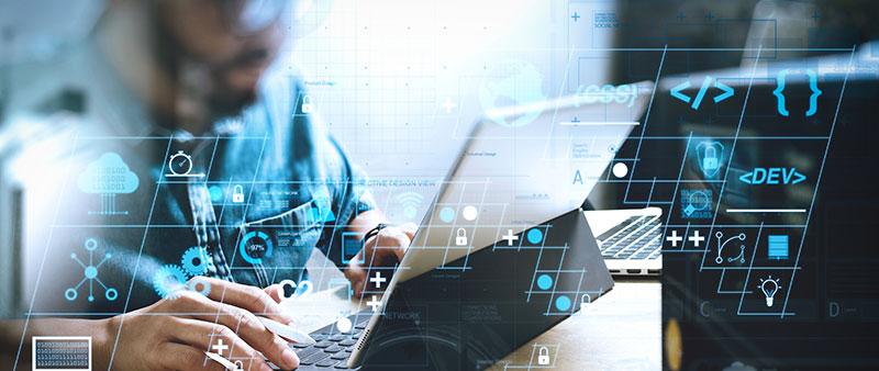 Data Breach Prevention and Compliance
