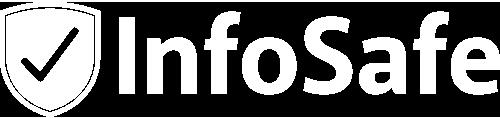 InfoSafe